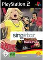 SingStar: Deutsch Rock-Pop 2 [nur Software]