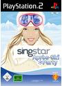 SingStar: Apres Ski Party [nur Software]
