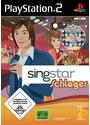 SingStar: Schlager [nur Software]