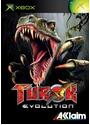 Turok Evolution [Internationale Version]
