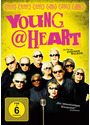 Young @Heart