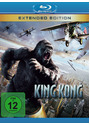 King Kong [Extended Edition]