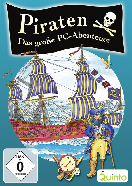 Piraten Relaunch
