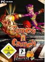 Punch 'N' Crunch