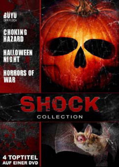Shock Collection