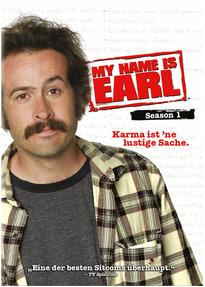 My Name is Earl - Season 1