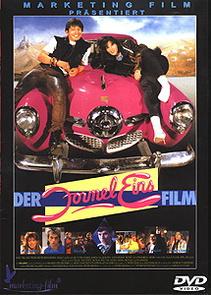 Formel-1-Film, Der