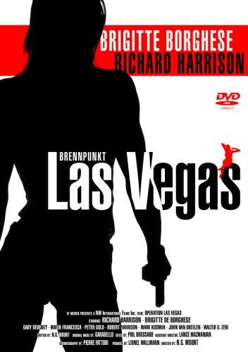 Brennpunkt Las Vegas
