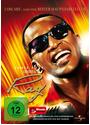 Ray (1 DVD)