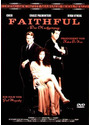 Faithful - Der Hochzeitstag