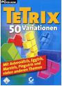 TetriX 50 Variationen