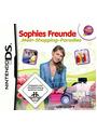 Sophies Freunde: Mein Shopping-Paradies