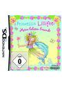 Prinzessin Lillifee III - Meine liebsten Freunde