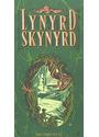 Lynyrd Skynyrd - Box Set