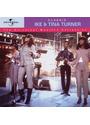 Ike & Tina Turner - Universal Masters Collection