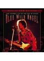 Jimi Hendrix - Blue Wild Angel: Isle of Wight