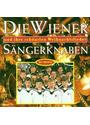 Wiener Sängerknaben - Die schönsten Weihnachtslieder