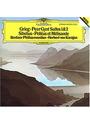 Herbert von Karajan - Peer Gynt Suiten 1 & 2 / Pelleas et Melisande