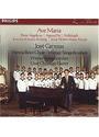 Jose Carreras - Ave Maria