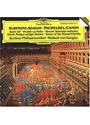 Herbert Von Karajan - Adagio / Canon u.a.