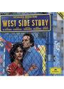 Te Kanawa - West Side Story (Ga Engl.)/on the Waterfront