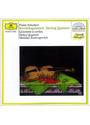 Mstislav Rostropowitsch - Streichquintett d 956