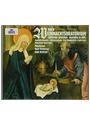 Gundula Janowitz - Weihnachts-Oratorium (Gesamtaufnahme)