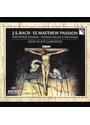 John Eliot Gardiner - Matthäus-Passion (Ga)