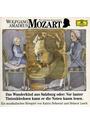Behrend - Wir entdecken Komponisten - Wolfgang Amadeus Mozart Vol. 1