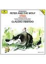 Sting - Peter und der Wolf u.a.