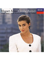 Cecilia Bartoli - Mozart-Arien