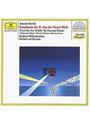 Herbert Von Karajan - Dvorak: Sinfonie Nr. 9 / Slawische Tänze Nr. 1, 3, 7, 10 und 16