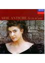 Cecilia Bartoli - Antike Arien