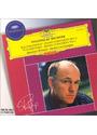 Richter - The Originals - Rachmaninoff / Tschaikowsky