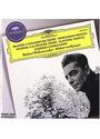 Herbert Von Karajan - Brahms: 8 Ungarische Tänze - Dvorak: 5 Slawische Tänze