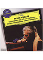 "Fritz Wesenigh - Honegger: Symphonien Nos. 2 And 3 ""Liturgique"""