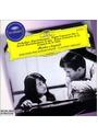 Martha Argerich - The Originals - Prokofieff / Ravel