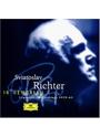 Svjatoslav Richter - In memoriam (Legendäre Aufnahmen 1959-1965)