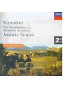 Andras Schiff - Klavierstücke