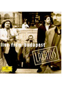 Roby Ensemble Tzigane Lakatos - Lakatos Live from Budapest