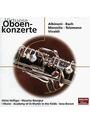 Heinz Holliger - Eloquence - Virtuose Oboenkonzerte