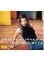 Anne-Sophie Mutter - Antonio Vivaldi, Giuseppe Tartini: Die Vier Jahreszeiten / Teufelstrillersonate