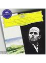 Ferenc Fricsay - Sinfonie No. 9 e-moll op. 95 / Die Moldau aus: Mein Vaterland / Les Preludes