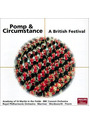 Previn - Pomp And Circumstance (A British Festival)