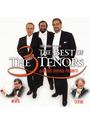 Carreras - Drei Tenöre Best of
