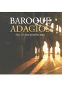 Various - Baroque Adagios