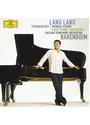 Lang Lang - Klavierkonzerte Nr. 1 Op. 25/Op. 23