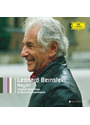 Leonard Bernstein - Haydn Complete Recordings on DGG