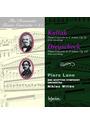 Piers Lane - Klavierkonzerte