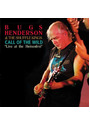 Bugs & the Shuffle Kings Henderson - Call of the Wild-Live at Meise